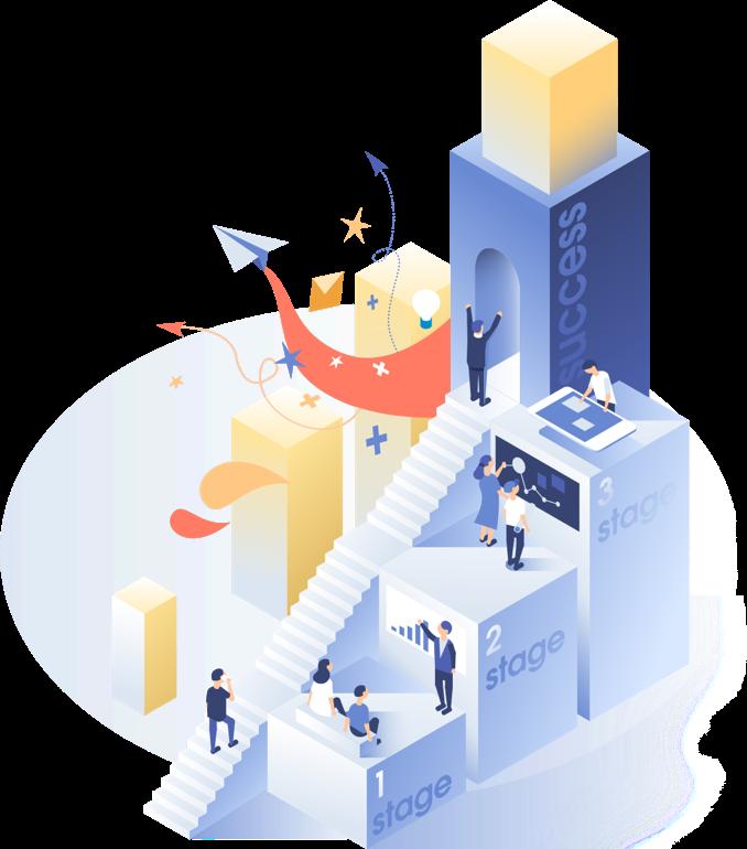 slider-startup-02-slide-01-image