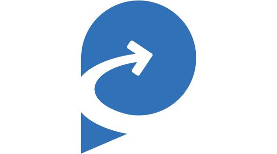plannuh_P_logo_RGB_vertical_color@05x-1