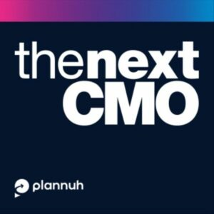 The Next CMO